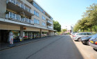 Appartement Samanthagang 104 -Zoetermeer-Rokkeveen-West