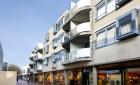 Appartement Promenade 138 -Zoetermeer-Stadscentrum