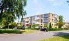 Appartement Jan Ligthartstraat 24 -Voorburg-Voorburg Midden