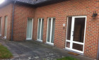 Appartamento Galderseweg-Galder-Verspreide huizen Galder