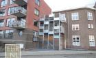 Appartement Vondelstraat-Nijmegen-Bottendaal