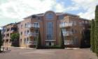 Appartement de Hofnar 52 -Valkenswaard-Centrum