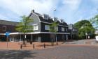 Appartement Nieuwstraat-Veldhoven-Veldhoven