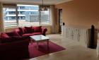 Appartement Steenvoordelaan-Rijswijk-Artiestenbuurt