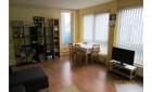 Apartment Bernard Shawsingel-Amsterdam Zuidoost-Bijlmer-Centrum (D, F, H)