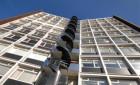 Appartement Batavierenweg 4 -Nijmegen-Hunnerberg