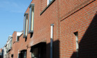 Appartement Nieuwebrugsteeg-Leiden-Levendaal-Oost