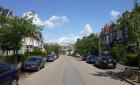 Studio Javastraat-Nijmegen-Galgenveld