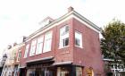 Appartamento Herenstraat-Voorburg-Voorburg Oud