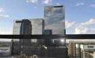 Appartement Karel Doormanstraat-Rotterdam-Cool