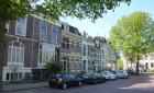 Appartement van Trieststraat-Nijmegen-Bottendaal