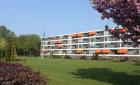 Apartment Herculesstraat-Enschede-Tubantia-Toekomst