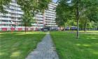 Appartement Eisenhowerstraat-Sittard-Limbrichterveld