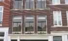 Etagenwohnung Hooikade 35 - Den Haag - Voorhout