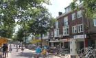 Appartement Hofdwarsstraat-Apeldoorn-Binnenstad
