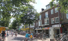 Appartamento Hofdwarsstraat-Apeldoorn-Binnenstad