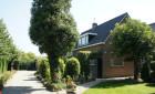 Family house Rooijsestraat-Dreumel-Kern Dreumel