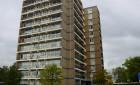 Appartement Vrieheidepark 98 -Heerlen-Vrieheide