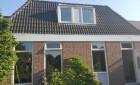 Family house De Bunders-Veghel-Bunders