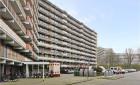 Appartement Jagersbos-Zoetermeer-Meerzicht-West