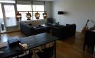 Apartment van Laerstraat-Venlo-Smeliënkamp
