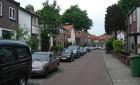 Appartement Begoniastraat-Hilversum-Bloemenkwartier Noord