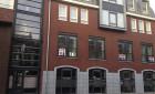 Appartement Brugstraat-Roosendaal-Stationsbuurt