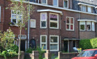 Kamer Bethaniestraat-Den Bosch-Binnenstad-Oost