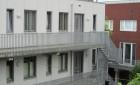 Appartement Willem Hubertstraat-Den Bosch-De Hinthamerpoort