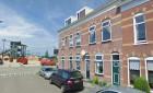 Kamer Stationsweg-Hillegom-Hillegom