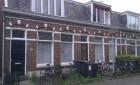 Stanza Tramstraat-Leeuwarden-Vossepark