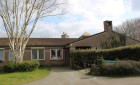 Kamer Raamse Akkers 15 -Haaren-Verspreide huizen in het Westen