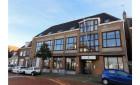 Apartamento piso Glacisstraat-Vlissingen-Scheldestraat en omgeving