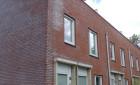 Appartement Henri Didonweg 22 -Hoofddorp-Floriande-Oost