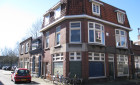 Cuarto sitio Van der Laenstraat-Zwolle-Oud-Assendorp