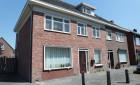 Appartement Nassaustraat-Waalre-Aalst