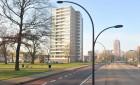 Apartment Heutinkstraat-Enschede-Hogeland-Noord