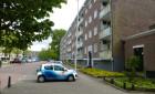 Huurwoning Rotterdam Beeningerstraat