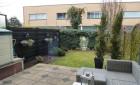 Huurwoning Pieter Klapwijkstraat 68 -Rotterdam-'s-Gravenland