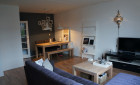 Apartamento piso Markerkade-Purmerend-Gors-Noord