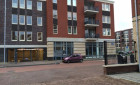 Apartamento piso Italiestraat-Almere-Europakwartier