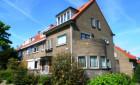 Kamer Graafseweg-Nijmegen-Heseveld