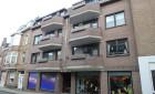 Appartement Marktstraat 33 G-Kerkrade-Kerkrade-Centrum