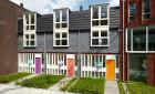 Family house Koperen Kees 58 -Doetinchem-Het Loo