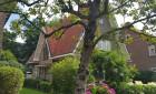 Villa Billitonlaan-Apeldoorn-Sprengenweg Noord