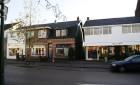Appartement Gijsbrecht van Amstelstraat-Hilversum-Bloemenkwartier Zuid