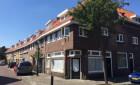 Appartement Koedijkstraat-Den Bosch-De Muntel