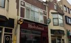 Kamer Havenstraat-Hilversum-Havenstraatbuurt