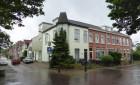 Appartement Egelantierstraat-Hilversum-Bloemenkwartier Noord