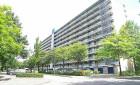 Apartment Jan Vermeerstraat 465 -Venlo-Withuis